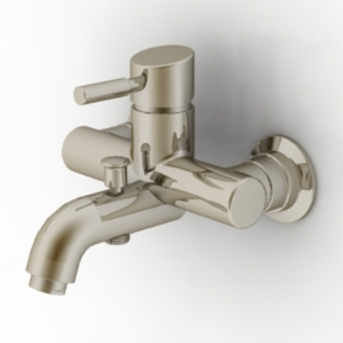 stainless steel faucet models